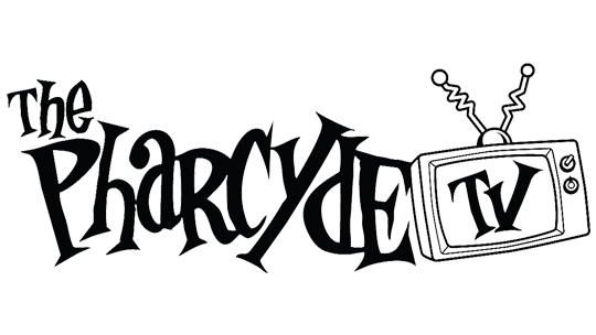 pharcyde-tv-logo-16x9