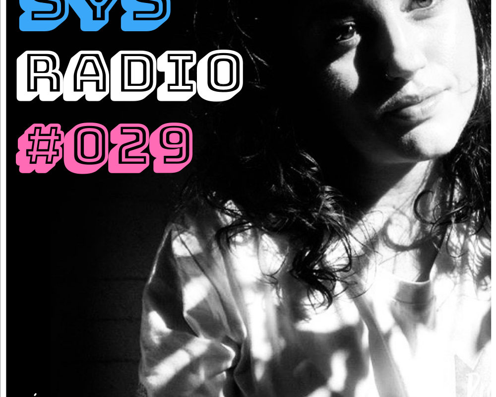 SYS RADIO ON PHARCYDE TV EP 29