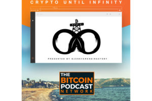 Crypto Until Infinity / #1: Musicoin – More Power, More Money
