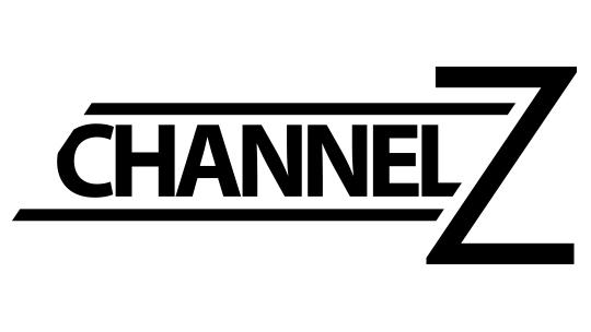 channel-z-logo-16x9