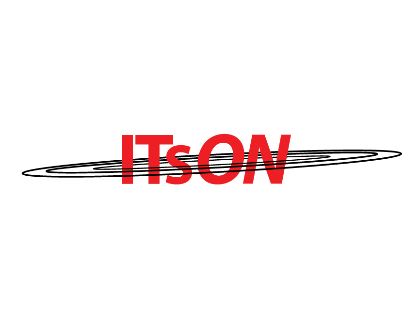 its-on-logo2