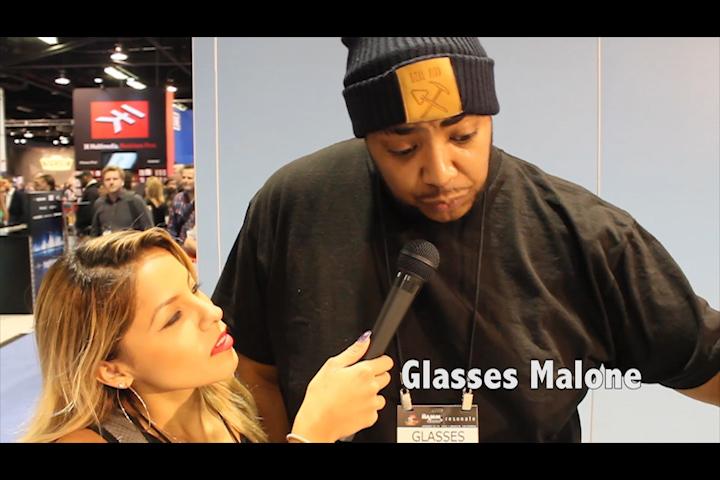 glasses-mc