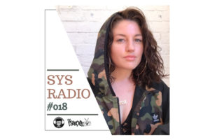 SYS RADIO ON PHARCYDE TV EP 18