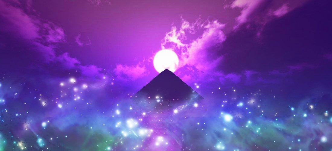 Truthseekers Radio | TV… Hybrid Deluxe.. Cosmic Perspectives