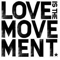 TruthSeekers TV   Radio …. Hybrid Deluxe… Love Appropriate