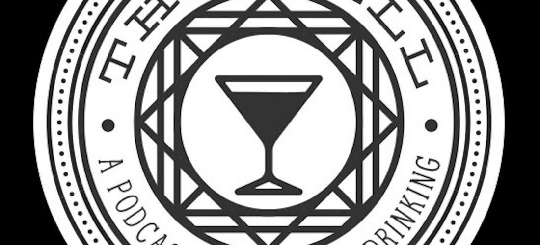 The Well EP 1: Absinthe w/ Josh Lucas