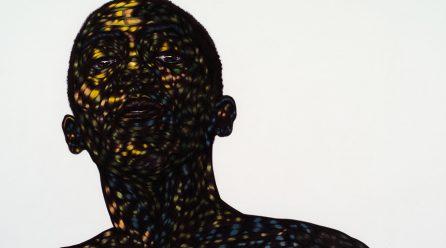 TruthSeekers Radio | TV : Hybrid Deluxe EP 1