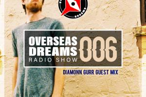 OverSeas Dreams 006