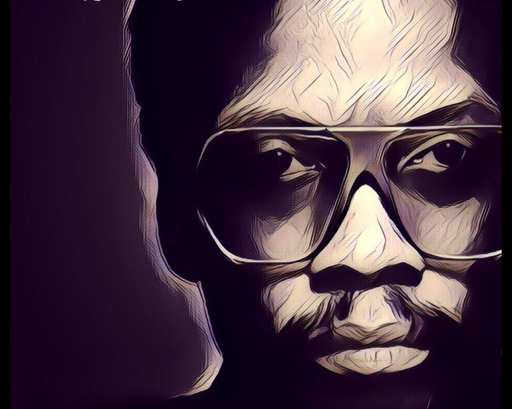 Deep Soul Radio Show – Episode 28 (Herbie Hancock – Special Episode)