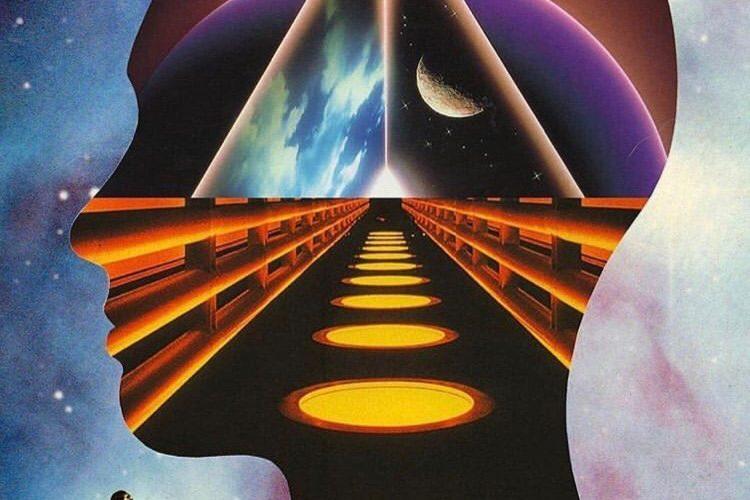 "Truthseekers Radio | TV  ""Pathways of Enlightenment"""