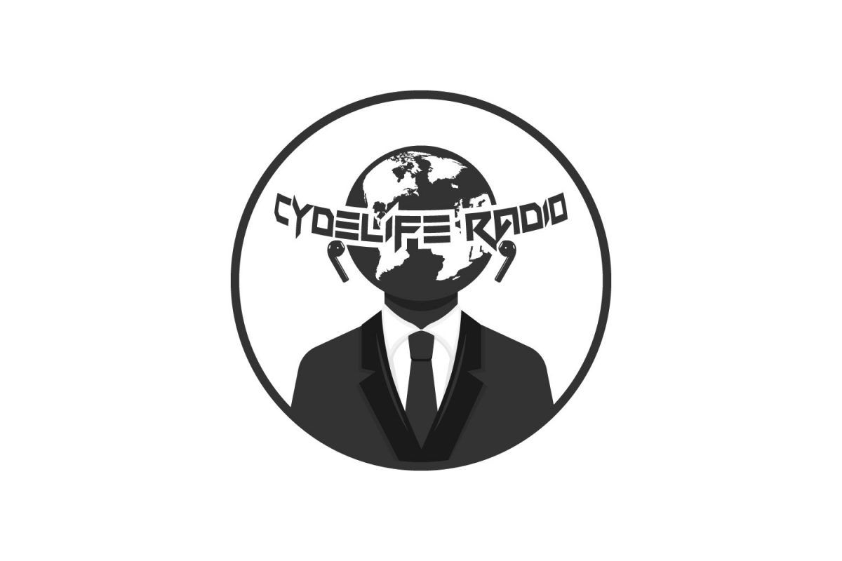 CydeLife Radio Calendar