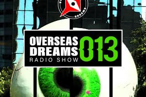 OverseasDreams 013