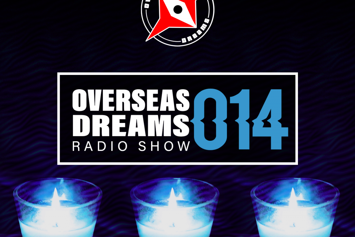OVERSEADREAMS 014
