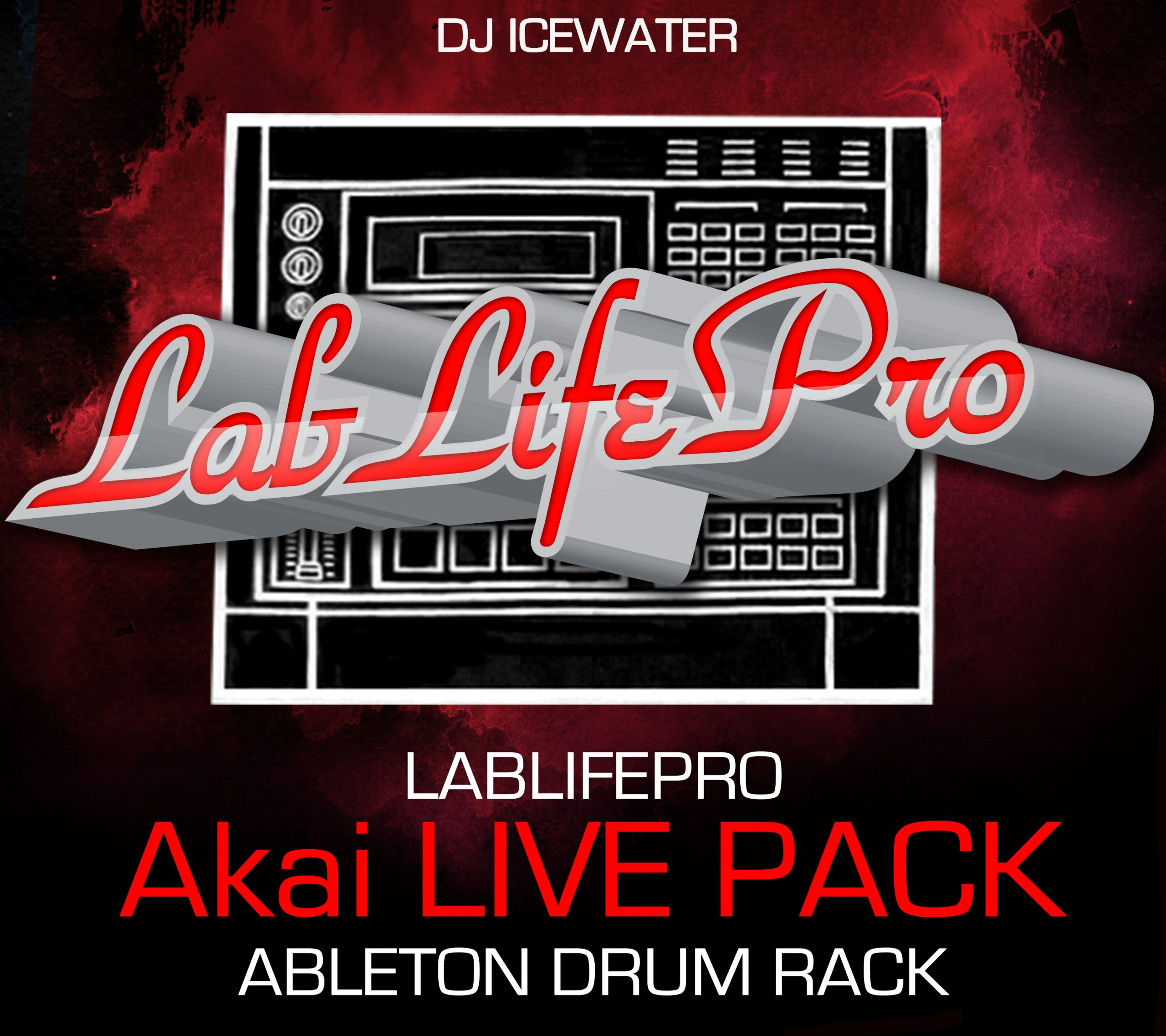 AKAI-Live-DRUM-PACK copy